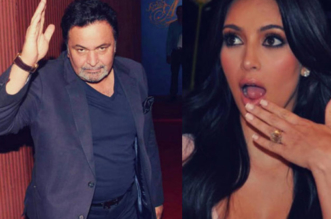 rishi-kapoor-makes-fun-of-kim_1
