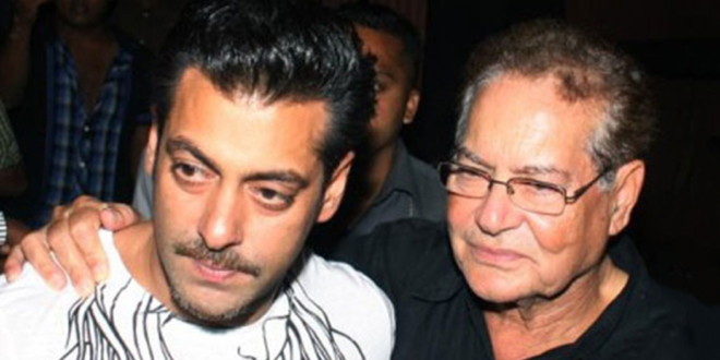 salman-khans-father-speaks-about-his-marriage