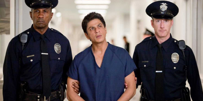shahrukh-khan-was-detained-by-us-immigration-department