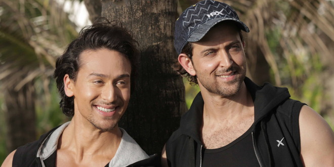 tiger-shroff-can-replace-hrithik-roshan-from-the-industry