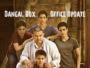 dangal boxoffice collection