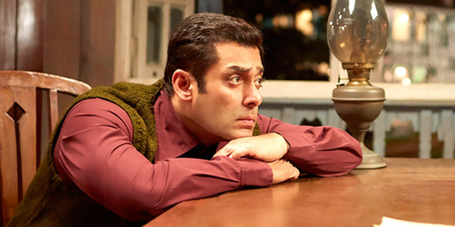 5 unknown things of film tubelight
