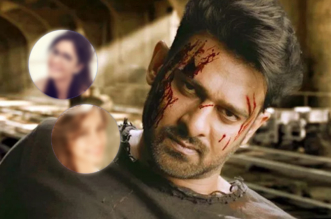 bollywood-actresses-who-rejected-prabhas-upcoming-movie-sahoo
