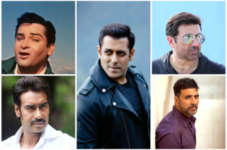 bollywood stars who changes their names